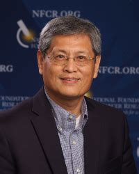 Michael Wang Mba Surgeon by Our Team Michael Wang M D Ph D Mba Nfcr