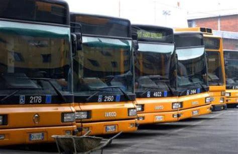 mobilit 224 e trasporto pubblico la tecnologia intelligente