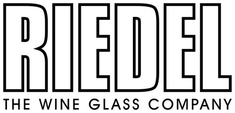 ace hardware font file riedel glas logo svg wikimedia commons