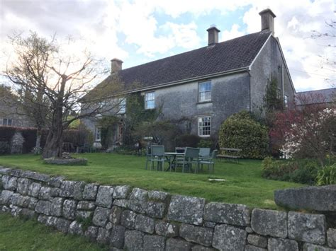 dartmoor cottage dartmoor cottages charming dartmoor cottage in beautiful