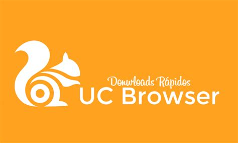 uc browser v9 apk uc browser v9 1 apk