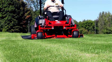Landscaper Lawn Mower Lawn Mowing