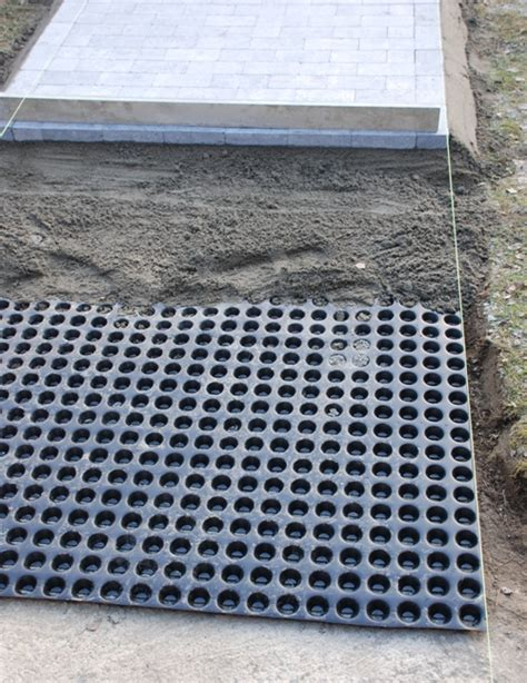 terrasse drainage emg sa drainair terrasse produits de marques