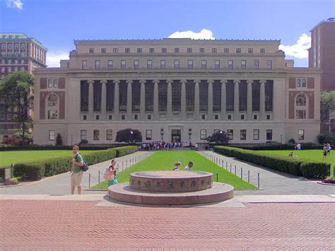 best universities of new york 50 best value colleges for a teaching degree best value