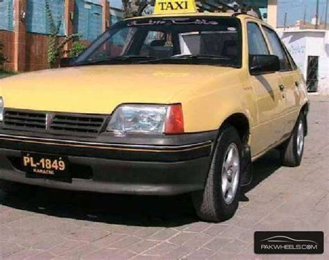 auto air conditioning service 1992 hyundai excel auto manual used hyundai excel basegrade 1997 car for sale in karachi pakwheels