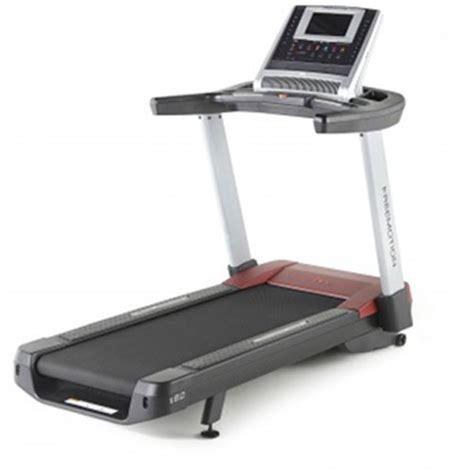 treadmills reviews freemotion  treadmill limited