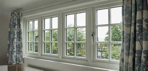 prices of windows for a house window prices ilkley double glazed windows prices