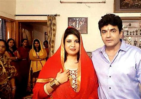 shweta tiwari husband raja chuadhary shveta sood wedding album shweta tiwari ex