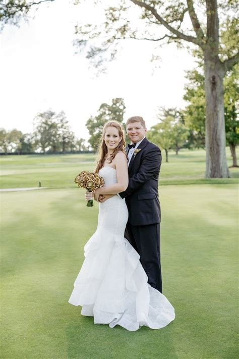 wedding venues in new jersey that allow outside catering new jersey wedding classic country club modwedding