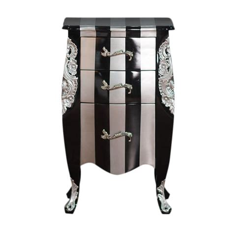 Commode De Style by Commode De Style Baroque Design