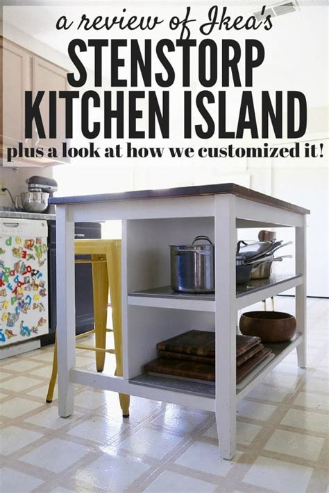 stenstorp kitchen island ikea hack stenstorp kitchen island renovations