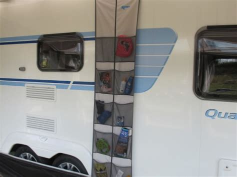 caravan awning track ka accessory track organiser cing supplies