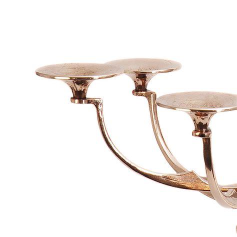 zeitgenössische speisesaal lichtideen metall idee kronleuchter