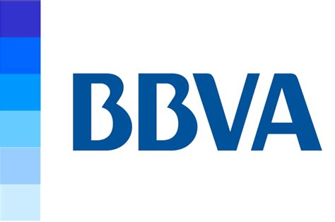 codigo de banco c 243 digos del banco bbva iban bic y swift blog de opcionis