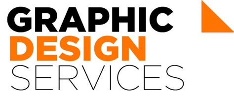design graphics services offers graphic design services in aberdeen