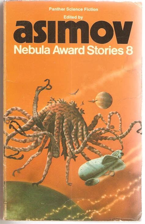 classic science fiction books on pinterest harlan 2721 best images about sci fi on pinterest classic sci