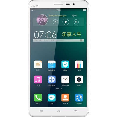 Hp Vivo 6 Inch vivo xplay 3s sports 2k 6 inch display and fingerprint reader