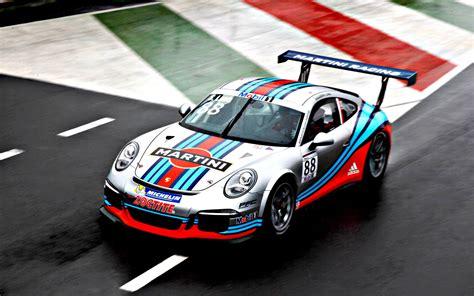 porsche race cars porsche race car wallpaper 1920x1200 17743