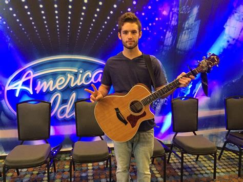 top 28 not shabby american idol i m not a singer rude youtube abc announces revival of