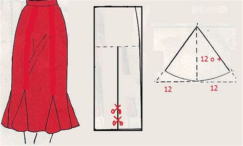 el costurero de stella 1459 best images about costura on pinterest