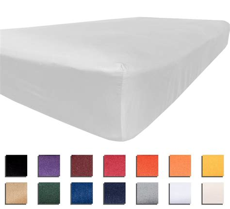 how to buy soft sheets fitted sheets sold separately zip crib sheet www 28 how to buy soft sheets how to