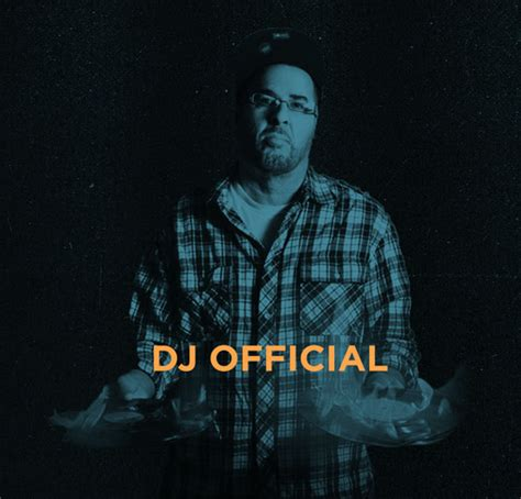 download mp3 dj lung jfh news reach records dj official passes away from lung
