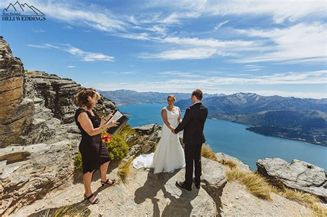Wedding Hair And Makeup Queenstown by Queenstown Wedding Hair And Makeup New Style For 2016 2017