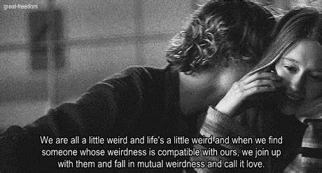 film london love story quotes violet and tate tumblr