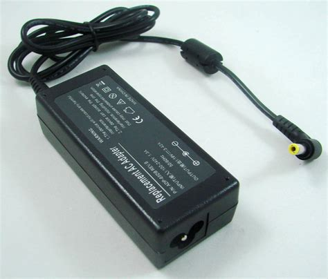 Adapter Laptop Acer laptop adapter 2 for acer china laptop ac adapter adapter