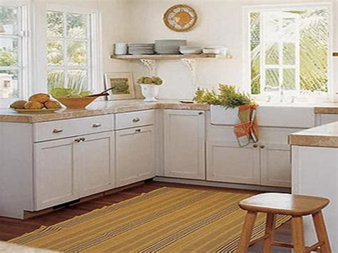 bloombety unique kitchen flooring ideas kitchen floor best ideas about kitchen rug with area rugs images