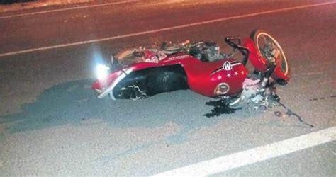 beydagda trafik kazasi  kisi oeldue egeli sabah haberleri