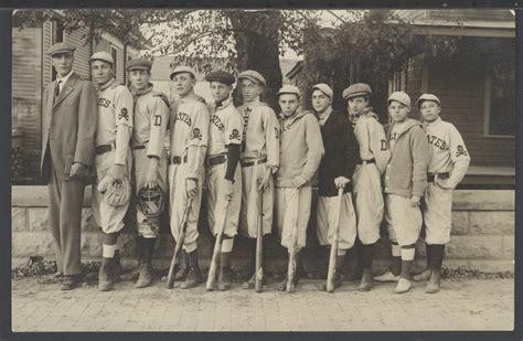 dodge city kansas baseball high school baseball team dodge city kansas kansas