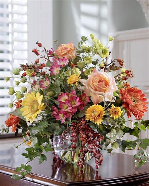 artificial floral centerpieces top 25 ideas about entryway flower arrangement on floral arrangements receptions