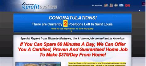 home profit system review you won t profit even if you