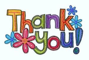 200 blog followers thank you psychic joelle