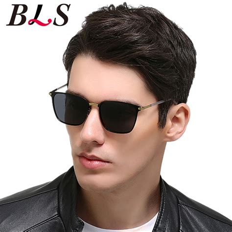 Supplier Ori Zipp Tunik Ori Bls compare prices on glasses shopping buy low price glasses at factory