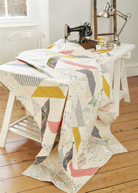 Patchwork And Quilting Fabrics - 272 best images about patchwork quilting magazine