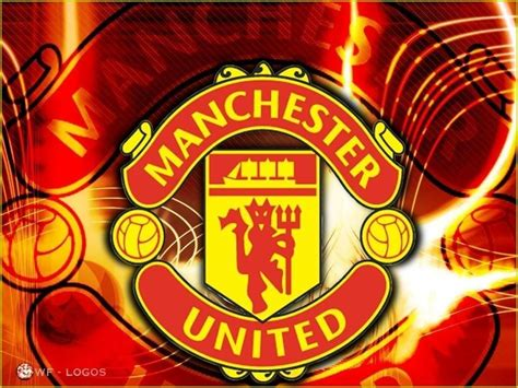 manchester united f c official manchester united fc nusrene nama
