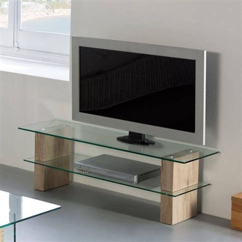 tv units tv stands modern furniture trendy products 2018 latest modern glass tv stands
