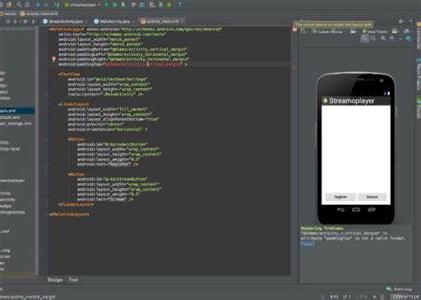 install android studio ubuntu how to install android studio 1 3 on ubuntu via ppa tutorial and version software