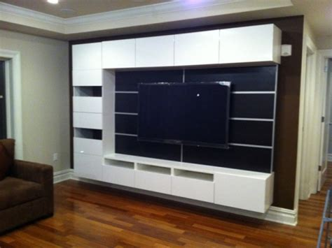 ikea besta ideas ikea besta ideas ikea besta entertainment ikea besta wall unit interior designs