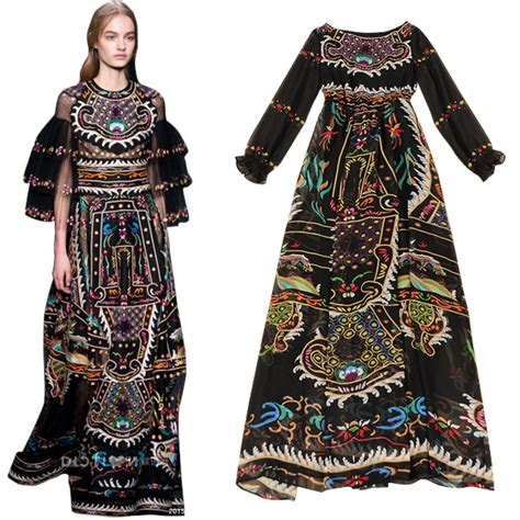 Ethnik Dress ethnic dresses gallery