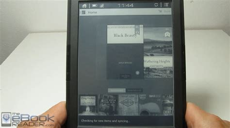 onyx boox t68 lynx pdf review video the ebook reader blog onyx boox t68 kindle app review video the ebook reader