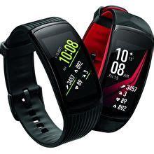 Harga Samsung Fit 2 Pro harga samsung gear fit2 pro small hitam murah terbaru