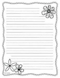 S Day Letter Template by 1000 Images About Stationary On Stationery