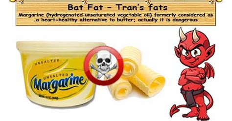 healthy fats and unhealthy fats bad fats unhealthy fats are manmade such as trans