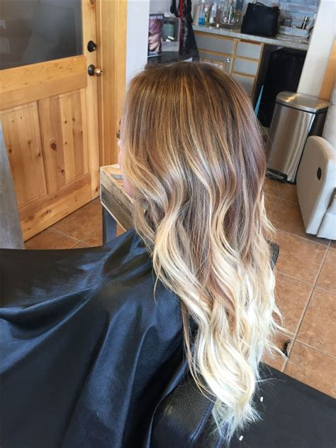 ombre hair in dallas 2388 best best hair color salon in dallas images on