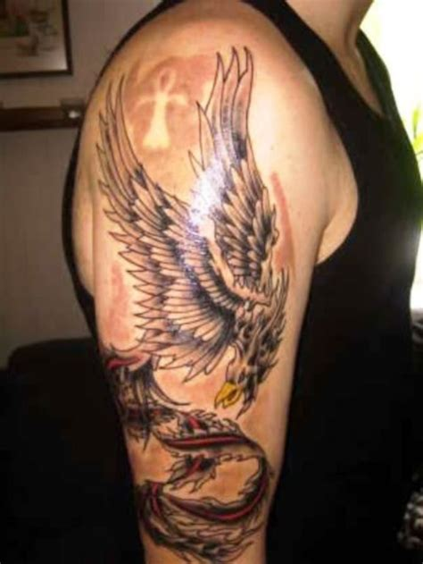 tattoo deals phoenix 8 best phoenix tattoos images on pinterest design