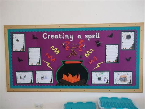 primary resources new year story 15 must see early years displays pins year 1 classroom