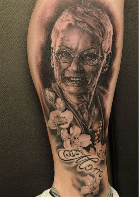 one year tattoo 25 best ideas about worlds best artist on